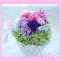 PhotoGrid_1451448879276