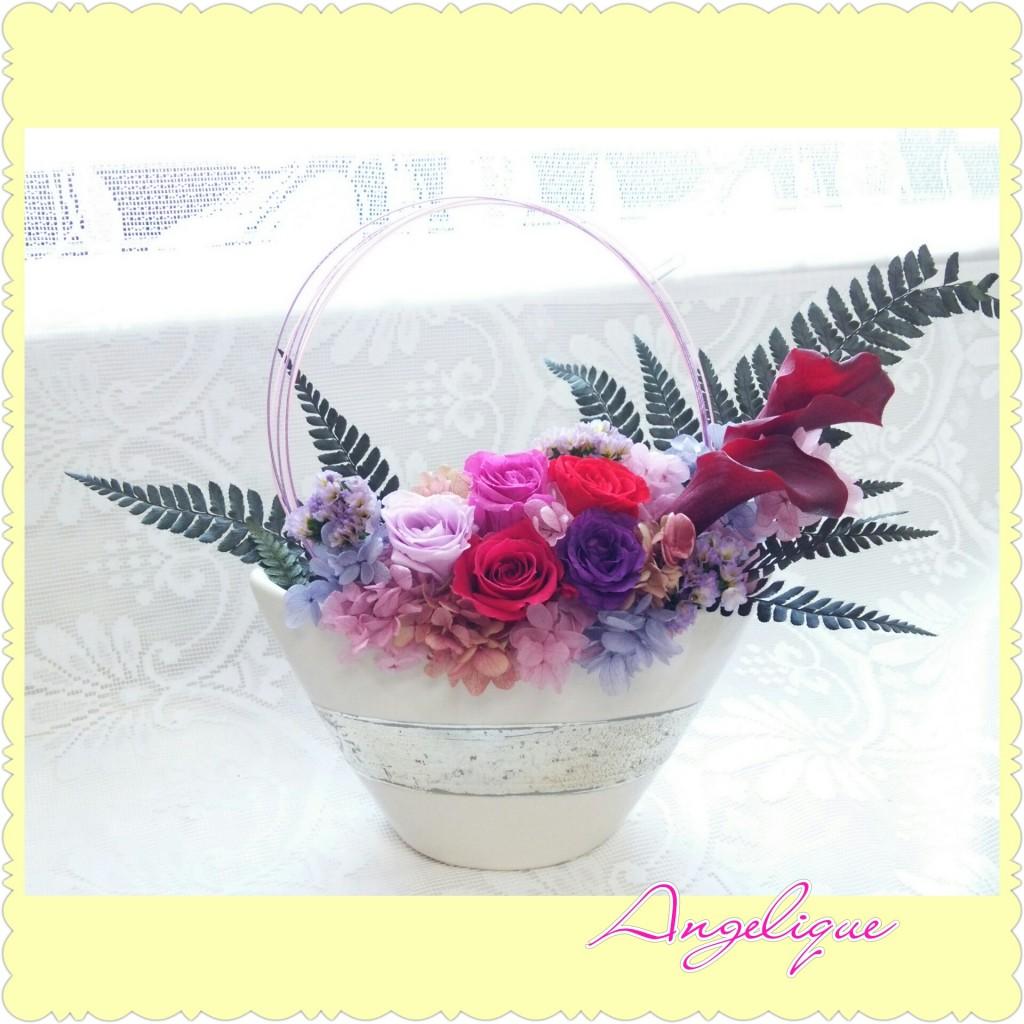 PhotoGrid_1469682632953