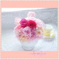 PhotoGrid_1472186821423